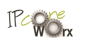 Go to CoreWorx Homepage